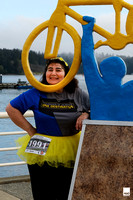 run walk tro conquer cancer-12