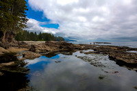 Port Renfrew 015