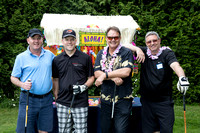 2016 Chamber of Commerce golf tournament-6