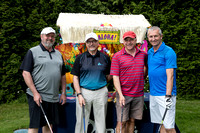 2016 Chamber of Commerce golf tournament-2