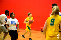MBA Games - sports-4