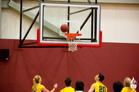 MBA Games - sports-6