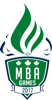 National MBA Games