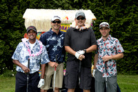 2016 Chamber of Commerce golf tournament-15